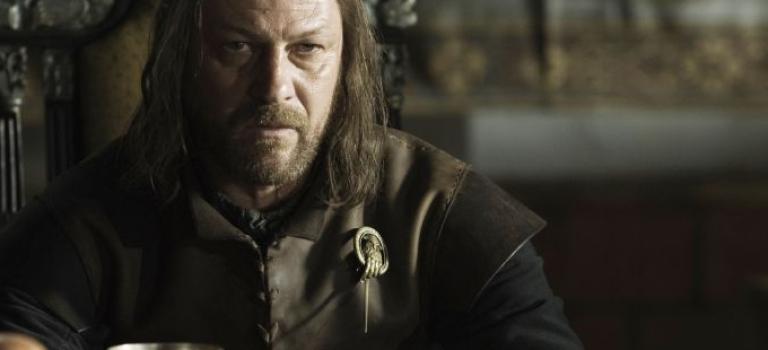 Eddard Stark – historia bohatera