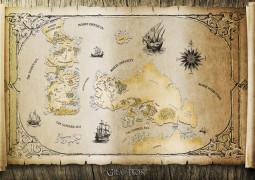 2560x1440 Mapa