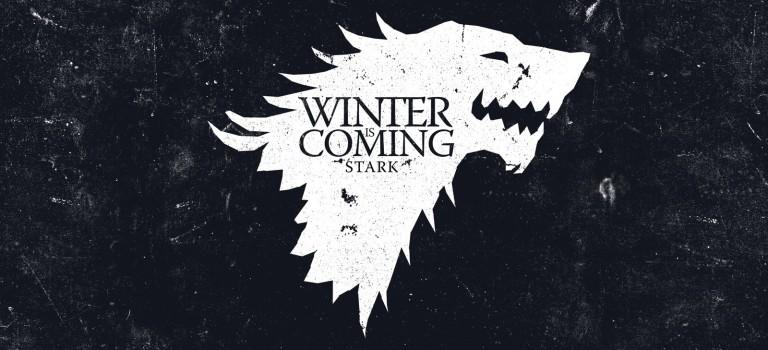 Ród Starków