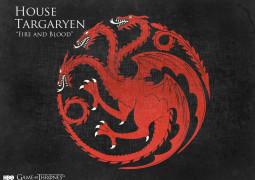 Ród Targaryenów