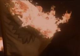Gra o Tron zapowiedź 4 sezonu