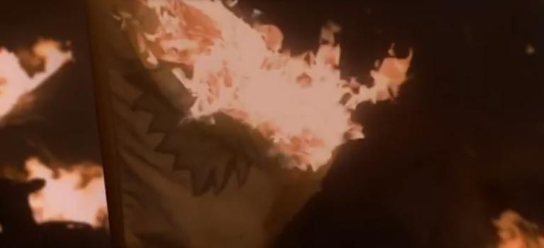 Zwiastun czwartego sezonu Gry o Tron!