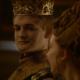 screen z zapowiedzi 4 sezonu gry o tron 10