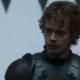 screen z zapowiedzi 4 sezonu gry o tron 11