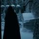 screen z zapowiedzi 4 sezonu gry o tron 12