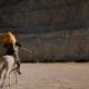 screen z zapowiedzi 4 sezonu gry o tron 2