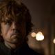 screen z zapowiedzi 4 sezonu gry o tron 3