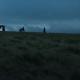 screen z zapowiedzi 4 sezonu gry o tron 4