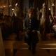 screen z zapowiedzi 4 sezonu gry o tron 6