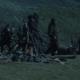 screen z zapowiedzi 4 sezonu gry o tron 7