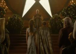 gra o tron sezon 4 zapowiedź