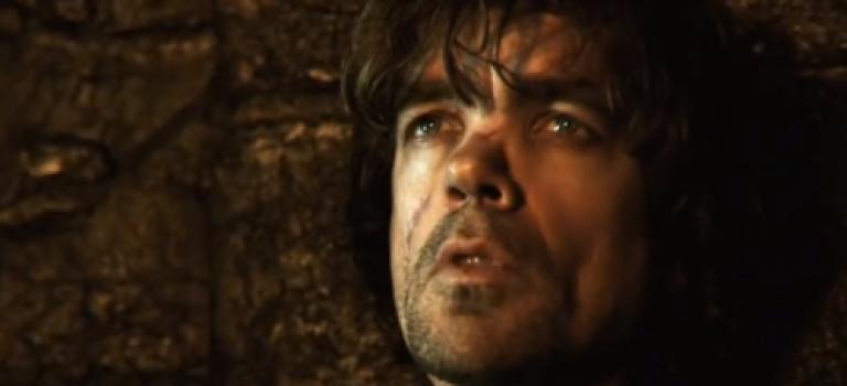 Twórcy serialu HBO – Gra o Tron o wielkim finale