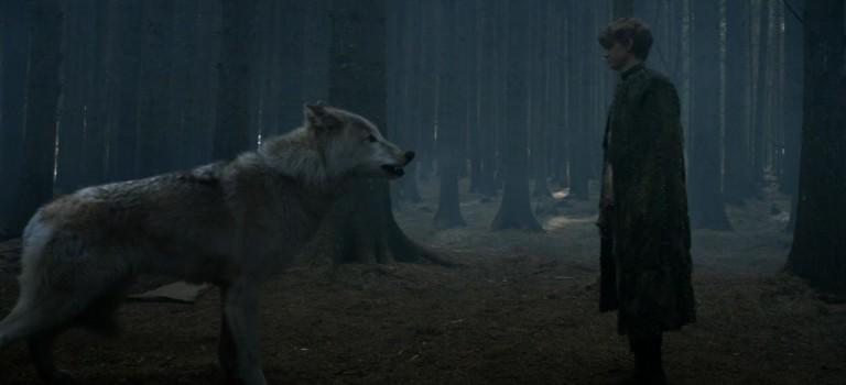 """Zapowiedź serialu """"Gra o Tron"""" – S04E09"""