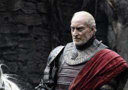 Tywina Lannistera