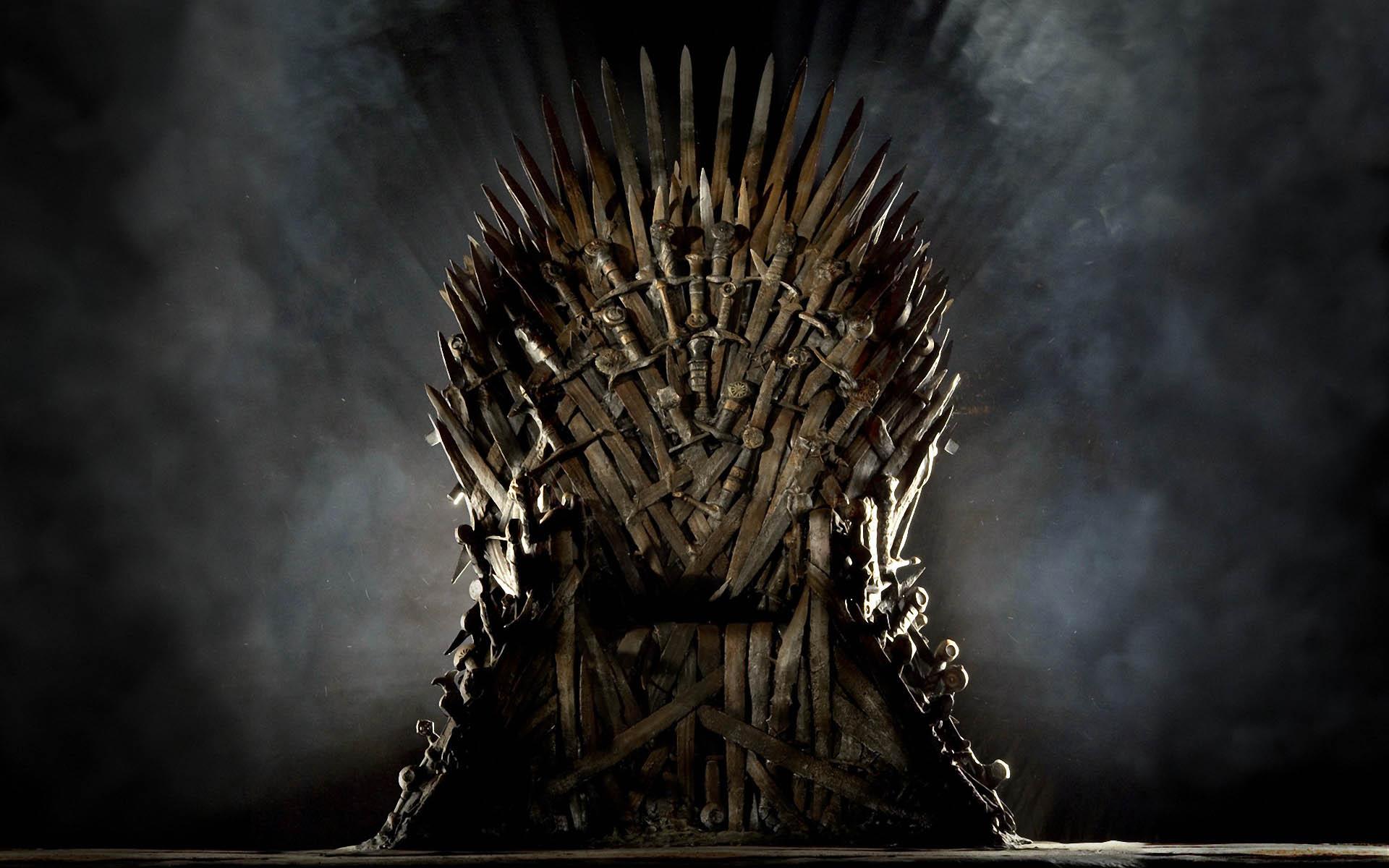 gra o tron sezon 5