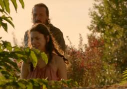 gra o tron usunięte sceny 4 sezonu