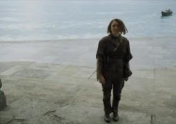 Gra o Tron S05E02
