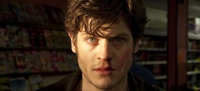 Ramsay Bolton najmilszym człowiekiem w Westeros?