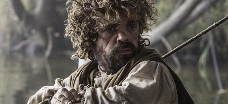 Prezes HBO zdradza ile będzie sezonów!