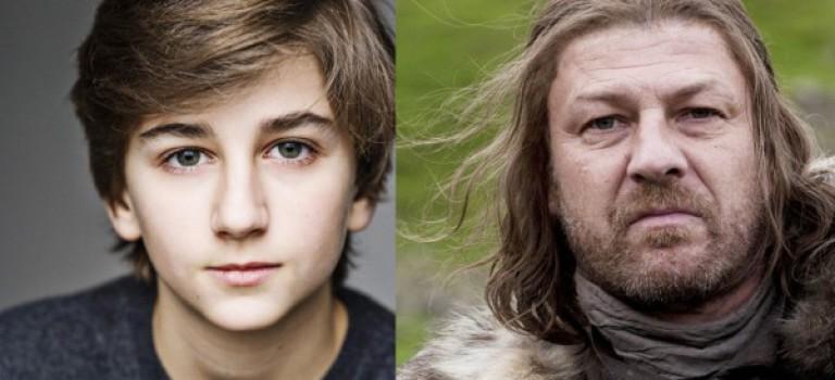 Ned Stark powróci