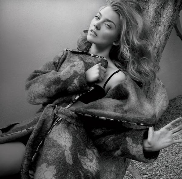 Margaery Tyrell - Natalie Dormer sesja13