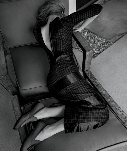 Margaery Tyrell - Natalie Dormer sesja15
