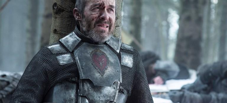 Czy Stannis nie żyje?