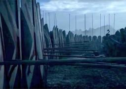 Gra-o-tron-wielka-bitwa-w-6-sezonie