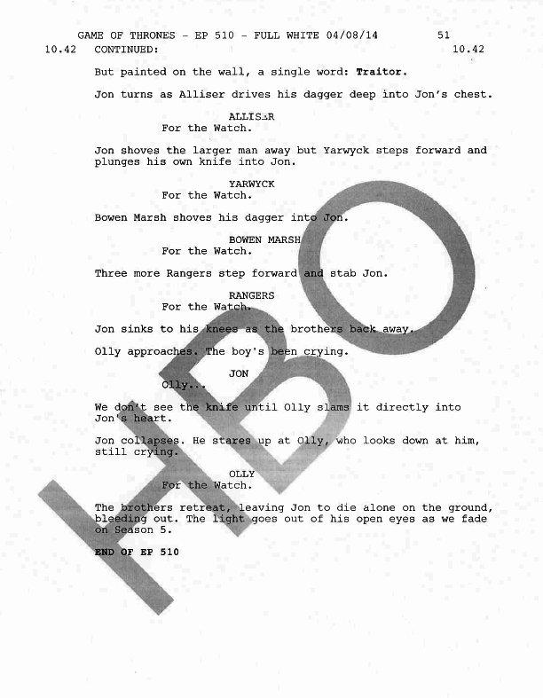 scenariusz-gra-o-tron01