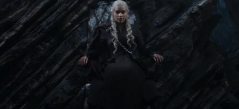 Gra o tron S07E03 – oglądaj online