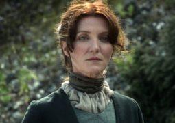 Gra o tron – dlaczego Lady Stoneheart nie pojawiła się w serialu? Twórcy podali trzy powody