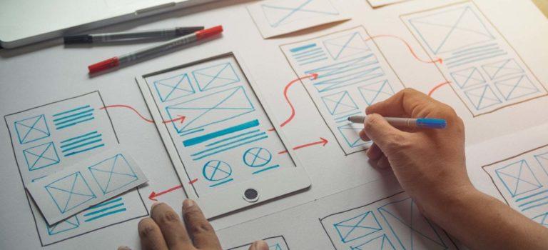 Studio Lapis – agencja kreatywna