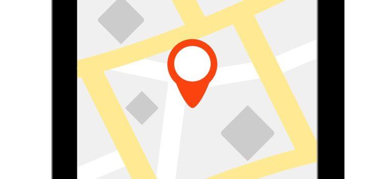 Lokalizator GPS do samochodu